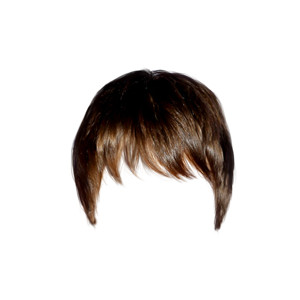 Boys Hairs Png Stock Photos For Editing Amirquraishiblog